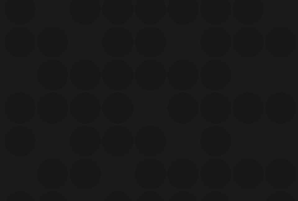 背景に丸が整列した黒色の背景素材 AI・EPSのイラレ ...