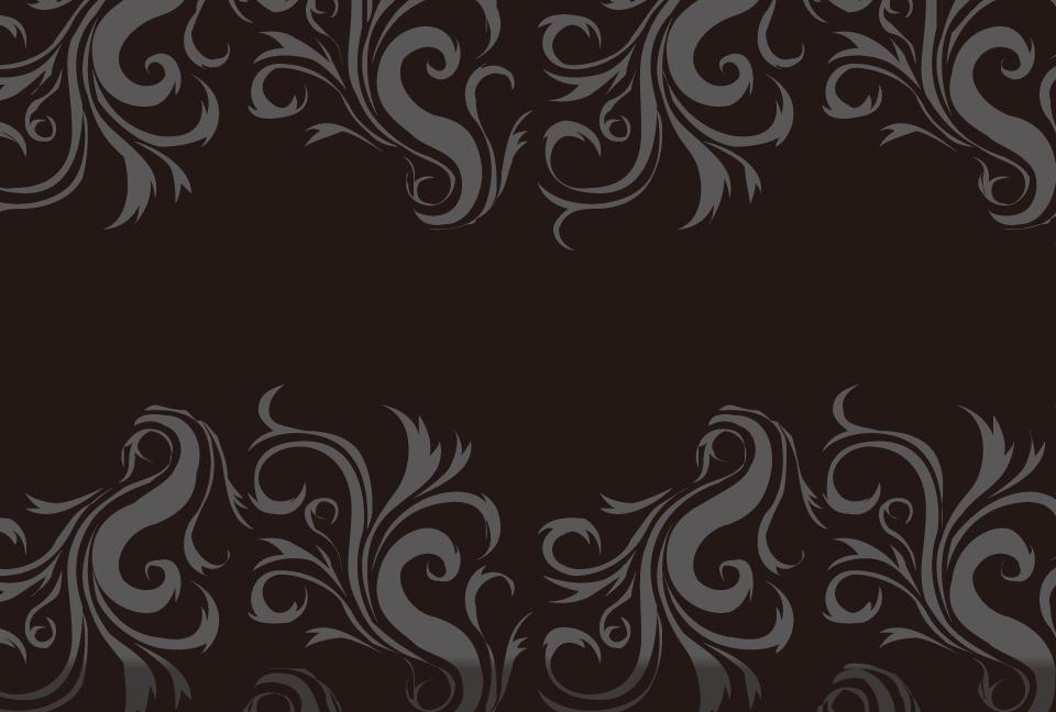 高級感のある地紋の黒色の背景 ... : フレーム ワード : すべての講義