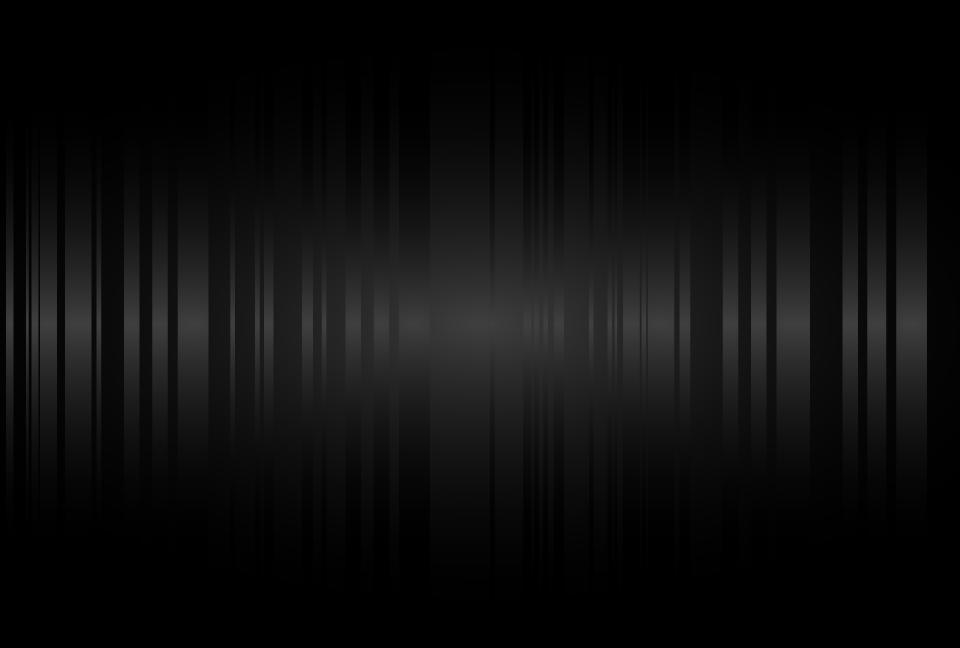 うっすらとボーダーが見える黒色の背景素材 AI・EPSのイラレ ...
