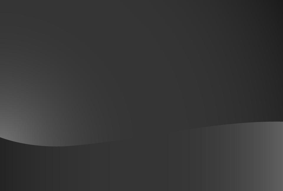 黒のグラデーションをわけた背景素材 AI・EPSのイラレ ...