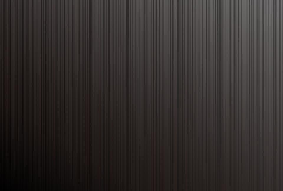 金属の質感を表現した黒色の背景素材 AI・EPSのイラレ ...