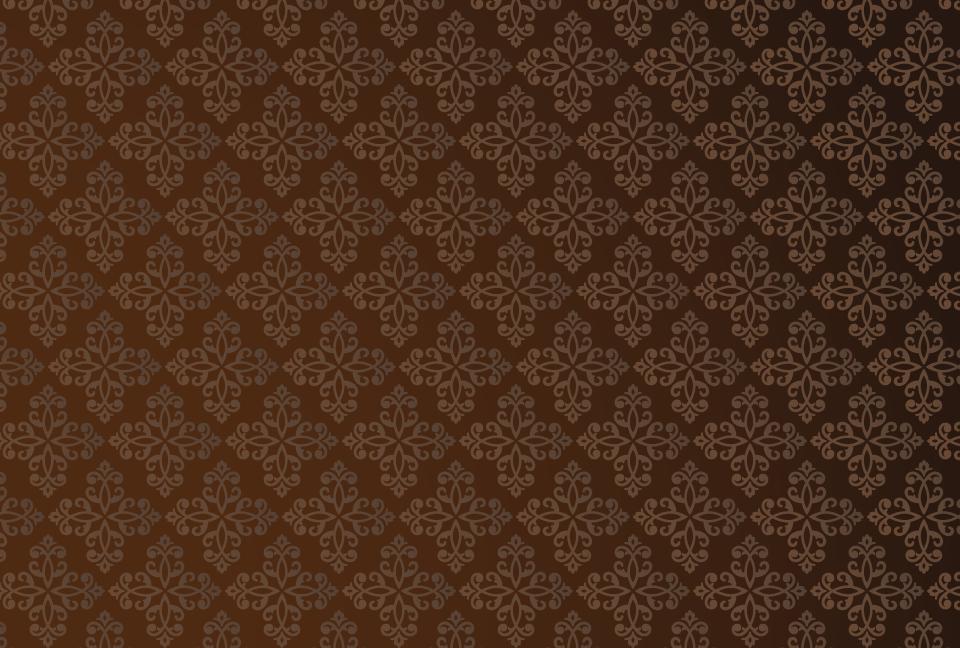 高級感のある模様の茶色の背景 ... : クリスマス 飾り ダウンロード : すべての講義