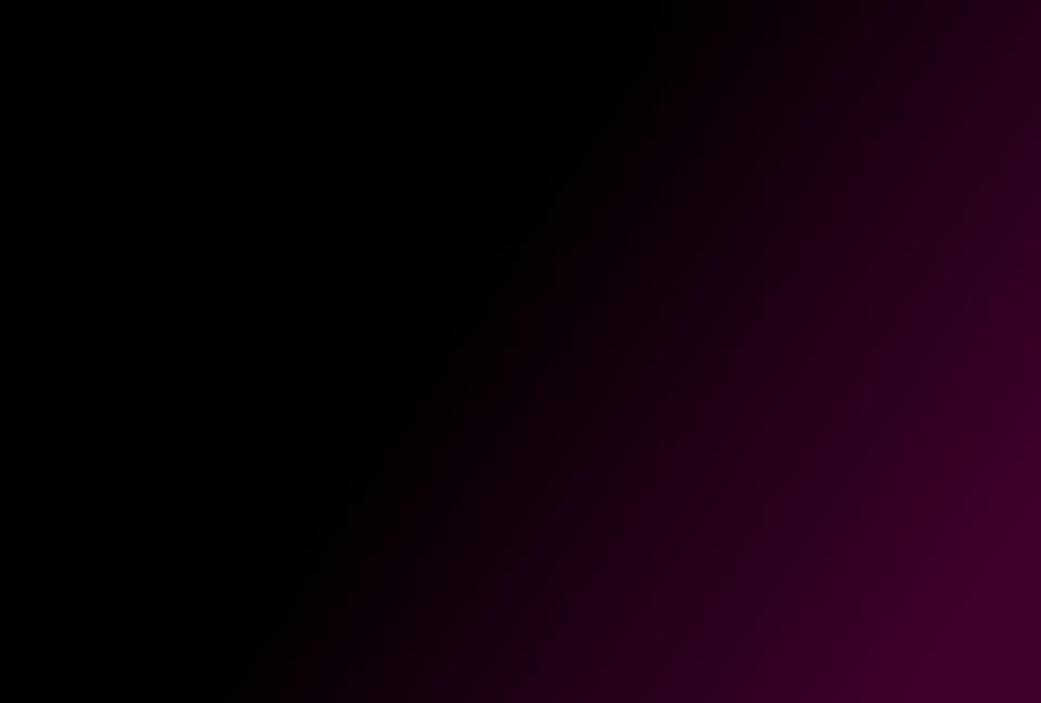 「黒背景」の検索結果 - Yahoo!検索(画像)