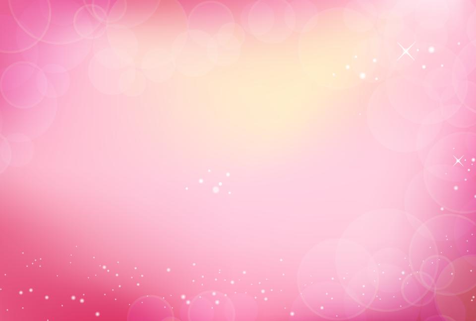 ピンクのフレームと光の背景素材aiepsのイラレイラストレーターの