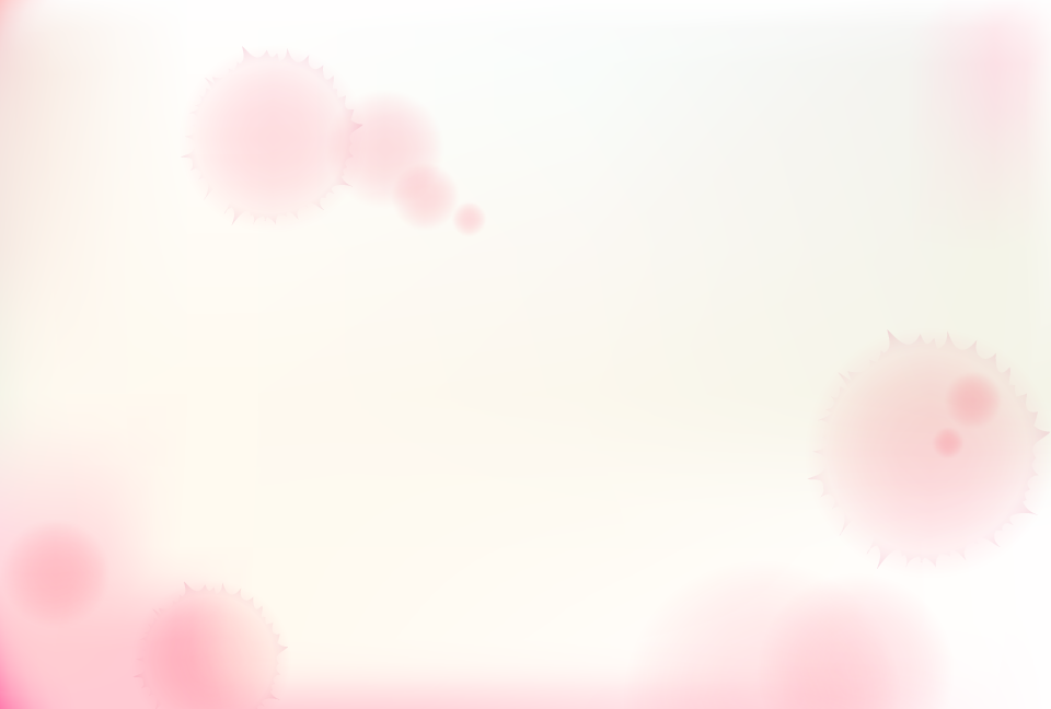 ピンク パワーポイント フリー 素材 背景 シンプル Wwwthetupiancom