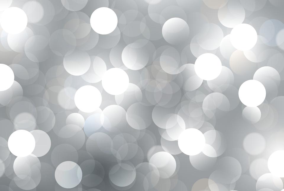 ライトに照らされた白色の背景 ... : カード イラスト 無料 : イラスト