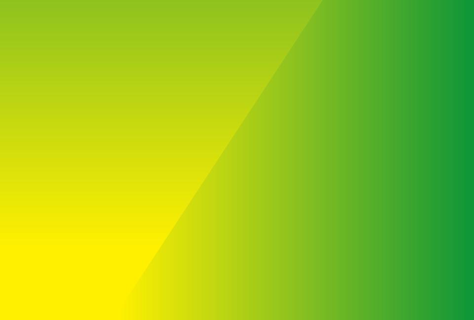 http://www.haikei-free.com/dataimg/yellow0074.png